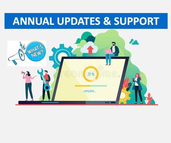 annual-updates